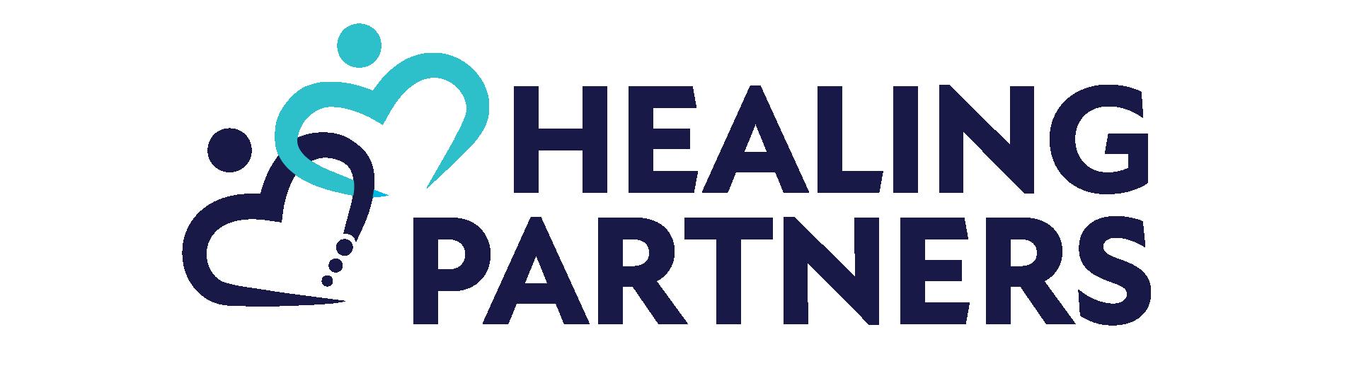 Healing Partners